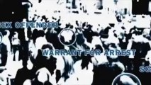 eVerify com   Trial on eVerify for Criminal Background Checks