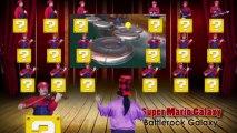 Les meilleures musiques de jeux Nintendo!! Zelda, Tetris, Donkey Kong, Mario, Kirby...