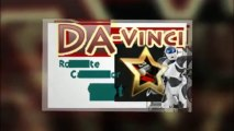 Da-Vinci Roulette Calculator Bot - Tips and Roulette Strategies. Winning Roulette Software Review