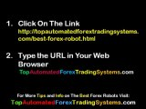 Forex Trendy-FREE Forex Trading Tips  Pivot Point &  Price Action Strategies