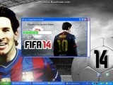 FIFA 14 KEYGEN Generator working on origin - FIFA 14 cd keys
