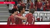 Pro Evolution Soccer 2015 - PES 15 - MULTIPLAYER CRACK - 100% WORKING