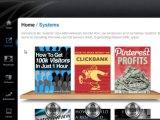 Millionaire Society - Internet Marketing Secrets & Massive Passive Income