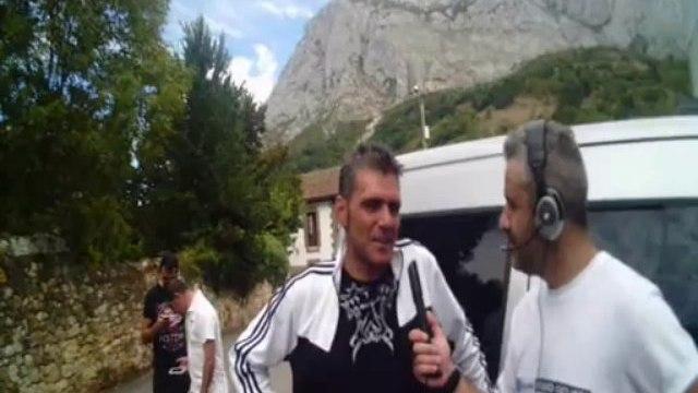 Entrevistas Clasica Descubre Teverga_0001