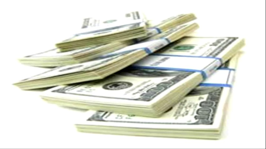 Net Space Profits  real money online
