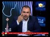 خبر مضروب: مصر تقرر مراجعة علاقاتها مع الدول التي تستضيف اجتماعات تنظيم الإخوان