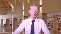 FUN-MOOC : dans le secret des rouages de l'Etat occidental : décryptage du droit constitutionnel - Hugues Portelli - Université Panthéon-Assas - Paris II