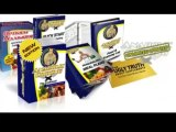 Anabolic Cooking Review | Anabolic Cooking Download | Anabolic Cooking by Dave Ruel