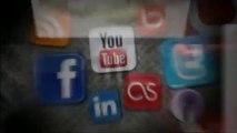The Best Social Media Jobs-Paid Social Media Jobs - Fast Track Job Program Online