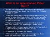 Primal Burn Review Paleo Burn Fat   Paleo Burn Download