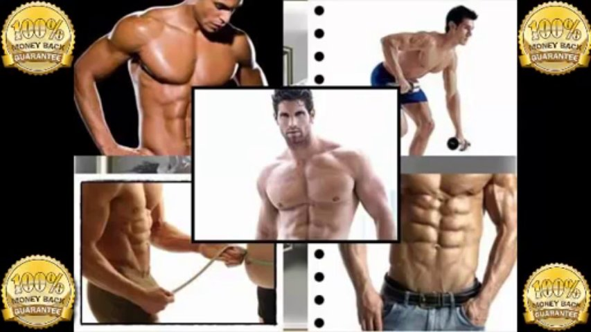 customized fat loss download – customized fat loss