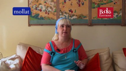 Vidéo de Véronique Patte