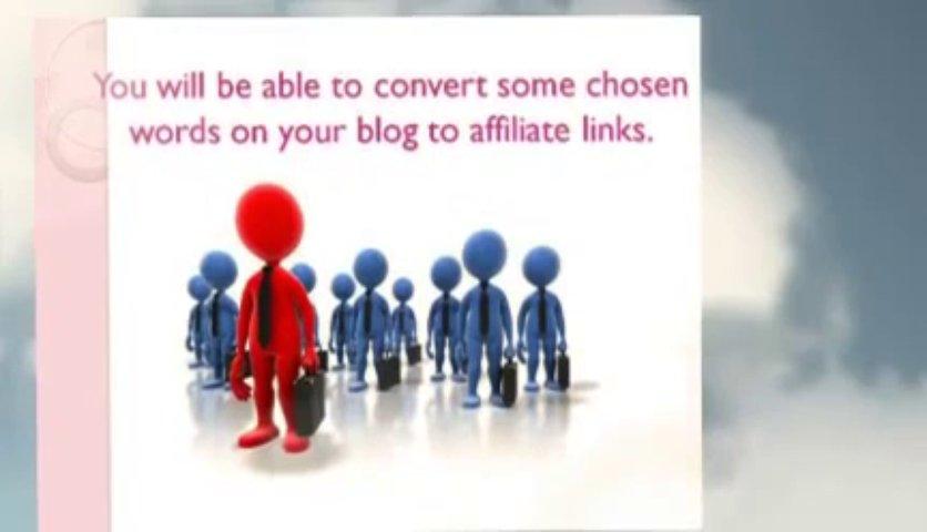 Ninja Affiliate—For Your Affiliate Marketing Needs