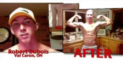 Is The Muscle Maximizer A Scam? - Somanabolic Muscle Maximizer By Kyle Leon