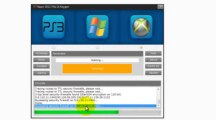 download key for fifa 16