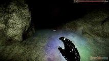 L'univers du jeu indépendant - In Verbis Virtus - De la magie et des énigmes