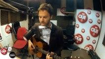Piers Faccini - Missing Words - Session Acoustique OÜI FM