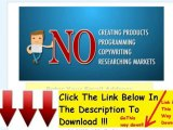 Internet Business Factory Down Load + Www  InternetBusinessFactory