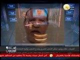 السادة المحترمون: أضحك من قلبك مع عصام العريان وقناة الجزيرة .. وتعليق العريان على ثورة 23 يوليو