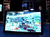 (Vídeo) TV FORO contra la Guerra Económica, con Luis Britto García (1/2)