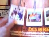 Marketing Addition Package Russell Brunson Dot Com Secrets Journals