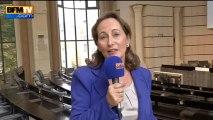 Heuliez: le conseil régional du Poitou-Charentes investie 650.000 euros  - 30/09