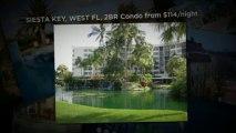 Vacation Villas Virgen Gorda Virgin Islands-Rental Houses