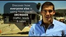 Video Traffic Academy | Video Traffic Academy Review | Video Traffic Academy Download