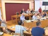 Οι εργαζόμενοι της Εύβοιας  στο περιφερειακό συμβούλιο Στερεάς