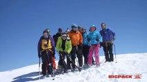 Exploration en Mongolie : Step05