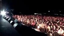 Cypress Hill - Rock Superstar - Live (Rock dans tous ses états 2012)