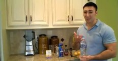 Fat Loss Factor Fat Loss Factor how to lose fat and weight the right way