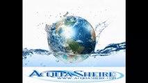 RICHIEDI TEST ACQUA GRATUITO A CASA TUA depuratore acqua depuratori depurazione toscana firenze prato pistoia richiedi test acqua gratuito a casa tua depuratore acqua depuratori depurazione toscana firenze prato pistoia richiedi acqua depuratore acqua h2o