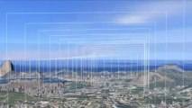 Easing Brazil's Jammed Skies: GE's Big Data Tech is Helping to Free Brazilian Skies