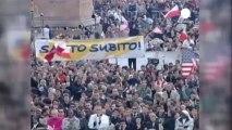 Jean-Paul II et Jean XXIII canonisés en 2014