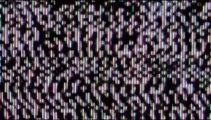 Info Cash Review   FaceBookThe $1 Billion Glitch Make Money with Info Cash   YouTube