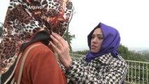Minoria curda conquista direitos na Turquia