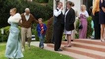 Jackass Presents - Bad Grandpa - Bad Influence TV Spot [VO|HD1080p]