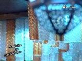 تلاوة الشيخ جمعه مختار ما تيسر من سورة البقرة من تلاوات الجمعة 30-08-2013