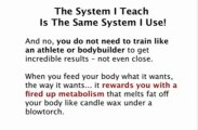 Burn The Fat Feed The Muscle Review Tom Venuto Burn The Fat