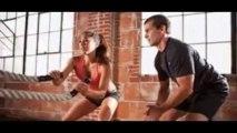 Workout Finishers 2.0 |  Workout Finishers Pdf