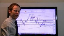 Forex Trendy-DAY TRADING FOREX FIBONACCI FOR BEGINNERS.mp4-The Best Forex Software