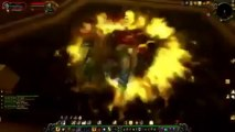 TYCOON WOW ADDON Manaview's Tycoon World Of Warcraft REVIEW Manaview's WOW GOLD Addon YouTube   YouT