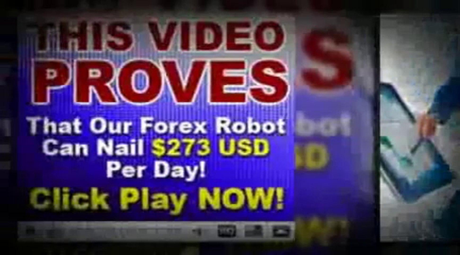 Gerçek para iki katına Forex Robot FAP Turbo inceleme
