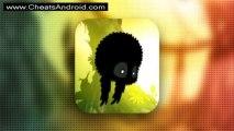 BadLand iOS - Walkthrough - Day 1 Dawn Level 5 [High Quality] Save 12 Clones - Saved 16 Clones