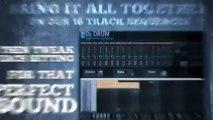 Dr Drum Beat Making Software 2013 - Make Sick Beats On Your Own Computer!