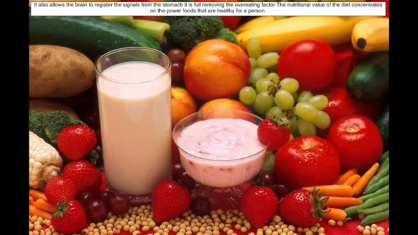 Watch The 3 Week Diet System – How To Lose Weight Fast – Dieting Programs