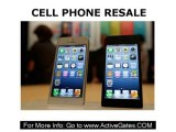 Cell Phone Resale - How To Sell Old Cell Phones