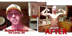 Ript    'Is The Muscle Maximizer A Scam'   Somanabolic Muscle Maximizer By Kyle Leon
