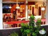 Accommodation Galapagos _ Galapagos Islands Hotels _ Hotel San Vicente Galapagos